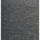 KD8003-Grey