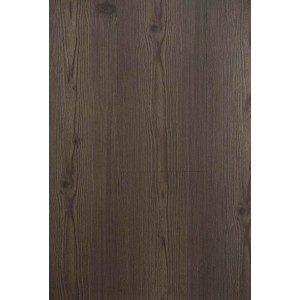 Brown Oak-Tuscan